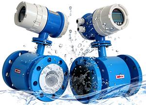 热水流量计,锅炉热水流量计,热水管道流量计