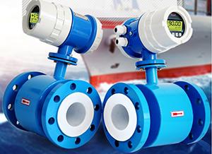 废水流量计,电镀废水流量计,印染废水流量计