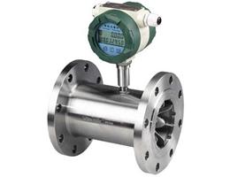乙醇流量计,乙醇管道流量计,乙醇用什么流量计