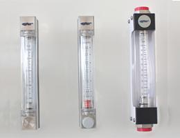 实验室气体流量计